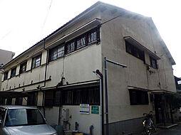 石橋駅 1.5万円