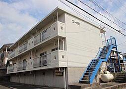 高塚駅 3.5万円