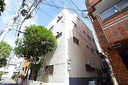 村井ビル[2階]の外観