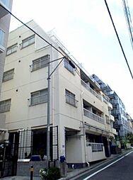 ダイアパレス板橋本町 中古マンション
