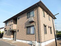 佐貫駅 6.2万円