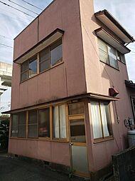 羽犬塚駅 680万円