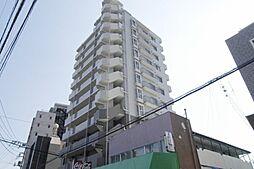 サンクレイドル柏千代田