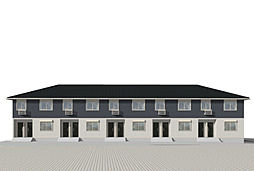 JR東海道・山陽本線 明石駅 バス15分 西区役所前停下車 徒歩8分の賃貸アパート