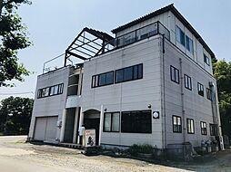 茨城県守谷市本町6031-3、10