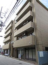 甲南グランメール岡本3F