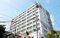 湊川パークハイツ
