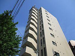 満ビル[3階]の外観
