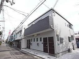 苅藻駅 4.8万円
