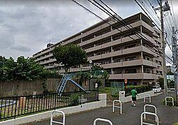 「鎌ヶ谷駅」徒歩5分 新規リフォーム コスモ鎌ケ谷