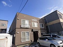 環状通東駅 1.5万円