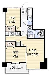 ライオンズマンション七北田公園