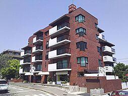 芦屋川畔松ノ内邸