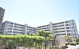 ベルググランデ横浜ベイパーク