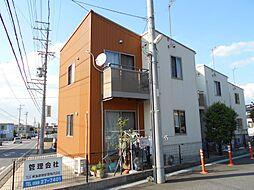 福地駅 7.8万円
