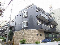 CROSS高田馬場