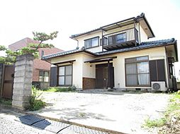 香川県丸亀市垂水町2837-6