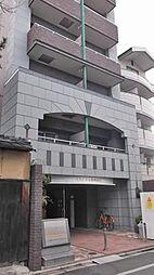 ベラジオ京都神泉苑