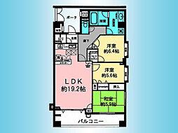 横浜線 成瀬駅 南成瀬1丁目 マンション