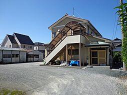 静岡県浜松市東区原島町