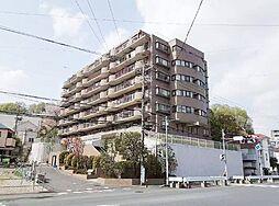 柿生シティハウス