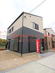 内田駅 7.5万円
