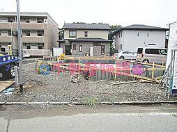 埼玉県坂戸市溝端町7-13