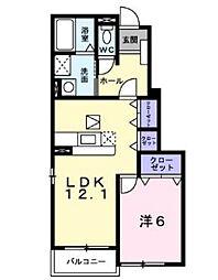 光洋台駅 4.5万円