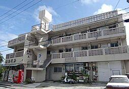 安里駅 3.5万円