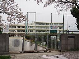 清洲中学校:生徒約600人 学級:20 校訓「強く正しく優しく明るく至誠の人となれ」命を大切にし実践力に富み 豊かでこれらの社会に必要とされる生徒育成 徒歩 約10分(約800m)