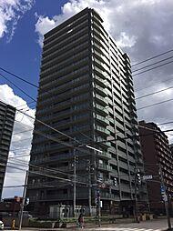 アイビーハイム札幌ツインタワーウエストポルト