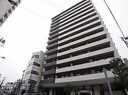 ファーストレジデンス西新井 中古マンション