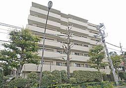 石神井公園パーク・ホームズ
