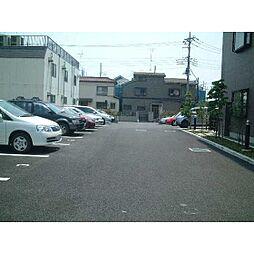 万願寺駅 0.9万円