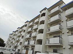 エクレール相模原1階 橋本駅バス8分