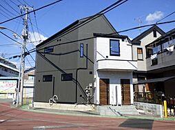行徳駅 8.7万円