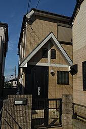千葉県八千代市高津476-15