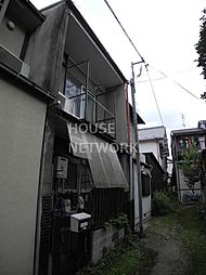 浄南荘[2F-C号室号室]の外観