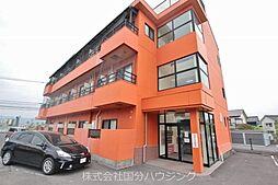国分駅 3.0万円