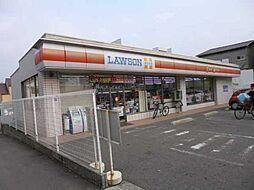 [一戸建] 兵庫県神戸市兵庫区下三条町 の賃貸【/】の外観