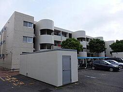 ライオンズマンション鎌倉