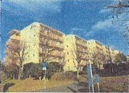 みずほ台団地6-1号棟 中古マンション