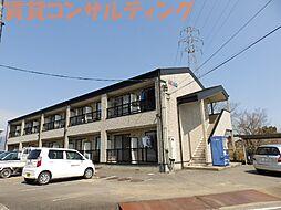 梅戸井駅 2.7万円