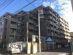 ザ・ウインベル町田中町