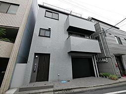 目白駅 15,500万円