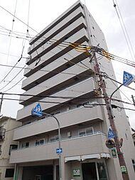 滝井駅 5.4万円