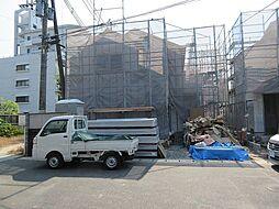 福岡県柳川市隅町49-9