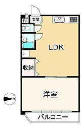 新大阪駅 950万円