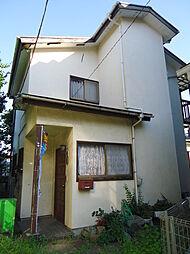 神奈川県相模原市中央区田名4015-11