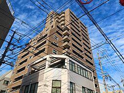 大波止駅 15.0万円